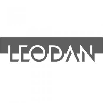Leodan