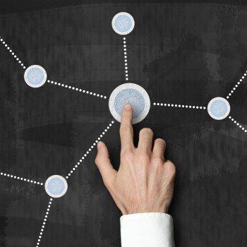 Interfaces zu Kernbankenherstellern