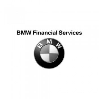 BMW Financial Services