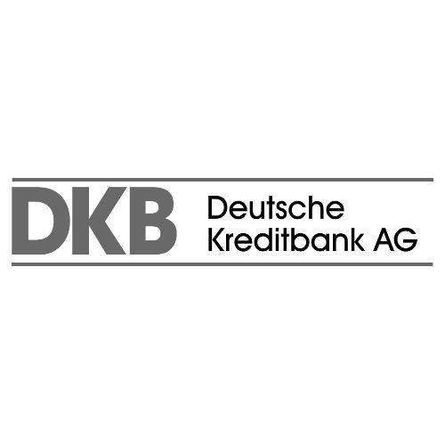 Dkb Banking Bei Deutsche Kreditbank Ag: The Leader For The Digital
