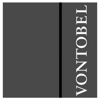 VONTOBEL