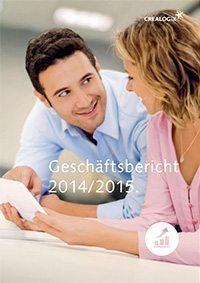 Geschäftsbericht_2015