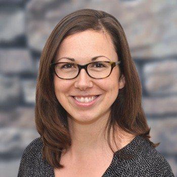 Marlene Wittwer