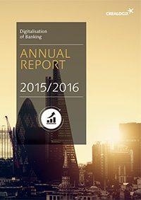 Geschäftsbericht 2015/2016