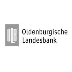 Oldenburgische Landesbank Logo