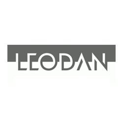 logo Leodan