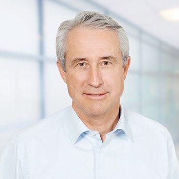 Dr. Christoph Schmid