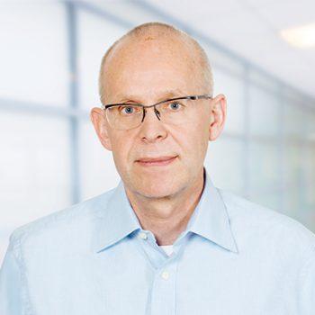 Jean-Claude Philipona