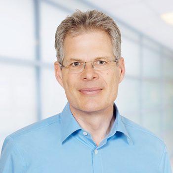 Rolf Lichtin