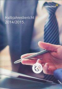 halbjahresbericht_2014_2015