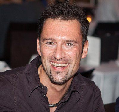 Daniele Zuccheri