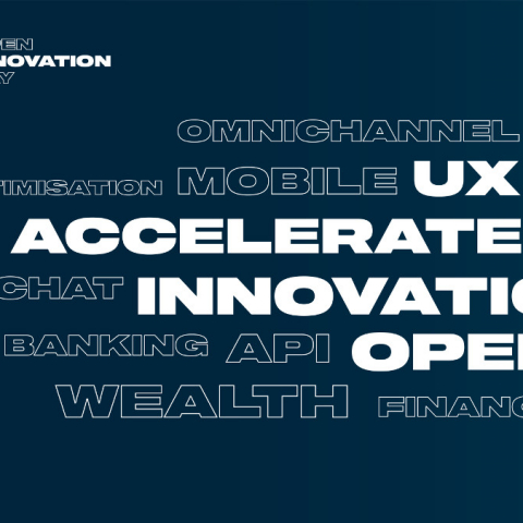 What did we learn from CREALOGIX Open Innovation Day 2020?