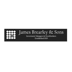 James Brearley & Sons