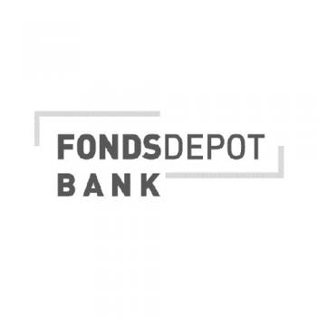FONDSDEPOT BANK