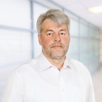 Thomas Kaufmann