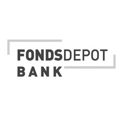 logo Fondsdepot Bank