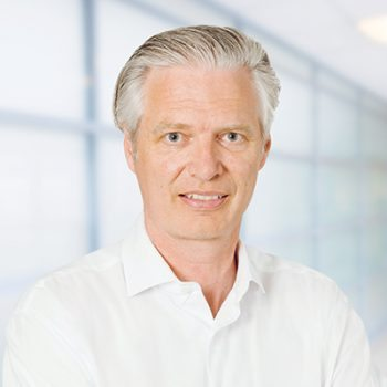 Marc Stähli