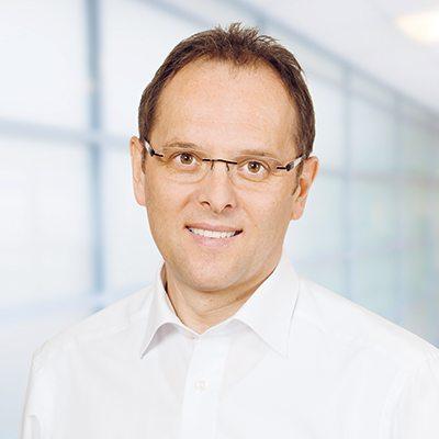 Volker Weimer